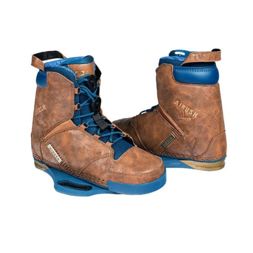 Airush Reefer Boots