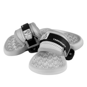 H1 ALL PURPOSE FOOTSTRAP