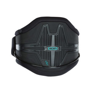 ION APEX 7 KITE WAIST HARNESSES