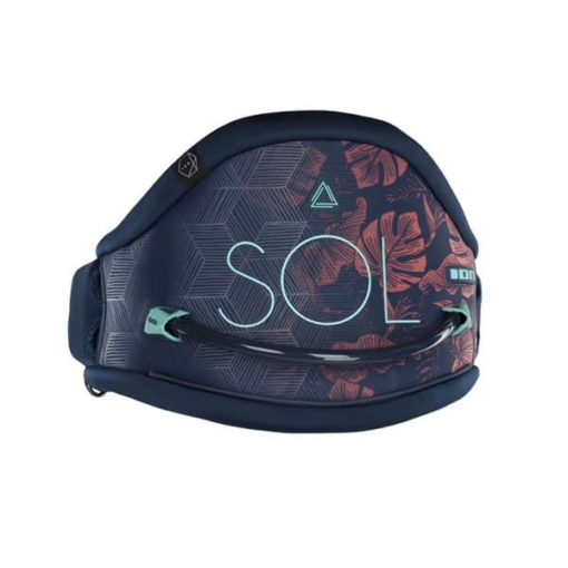 Ion Sol harness