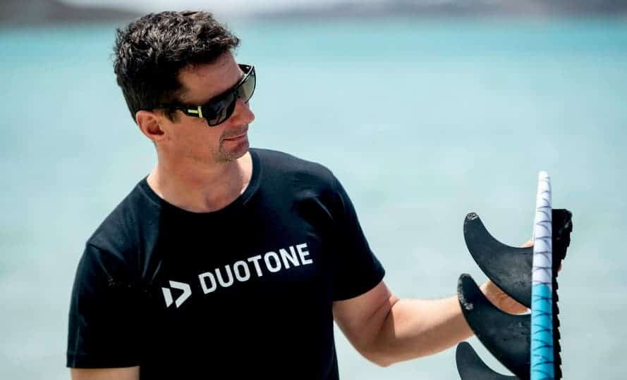 North & Duotone - Your Questions Answered by CEO Till Eberle